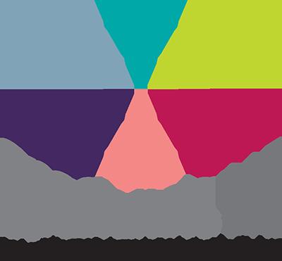 Specialist 145 Logo