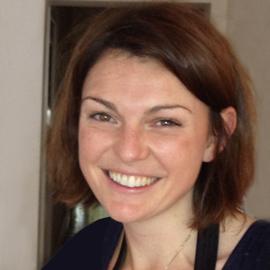 Dr Claire Francis Female Obstetrician Melbourne